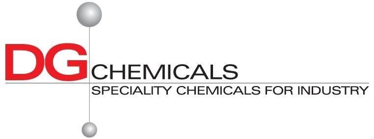 DG Chemicals